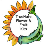 TrueNute Flower & Fruit Kits