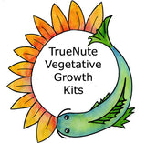 TrueNute Vegetative Growth Kits