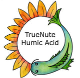 TrueNute Humic Acid