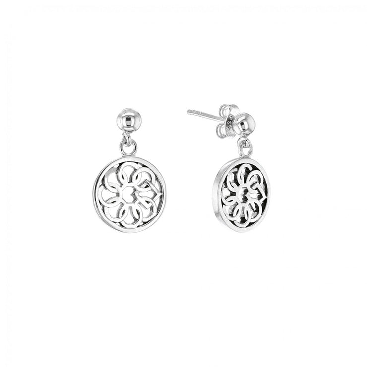 EMBRACE THE DIFFERENCE® EARRINGS - DOT Collection