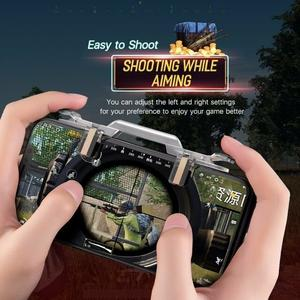 HOCK Shooting Game Controller