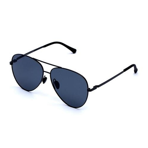 Xiaomi Unisex Polarized Sunglasses