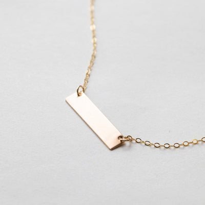 OXBStudio Necklace Love > Fear
