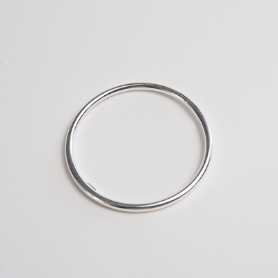 OXB Studio Bracelet Tube Bangle