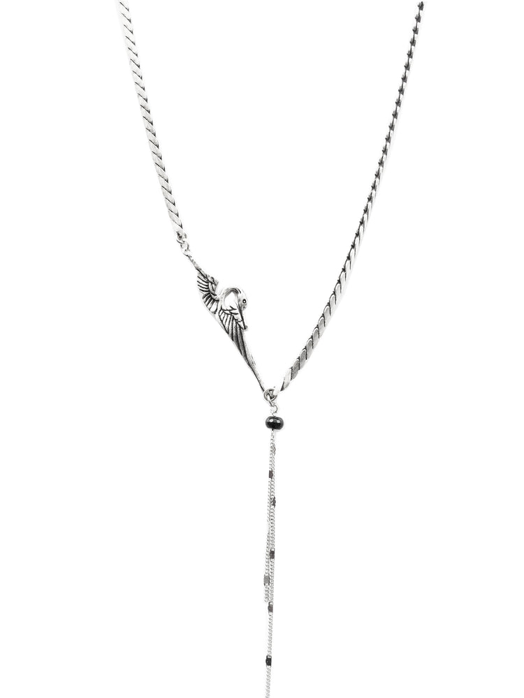 Collier Little Swan