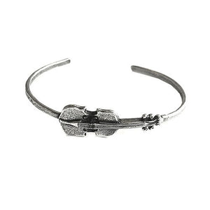 Bracelet Little Guitare