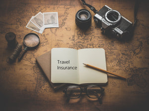 8 Key Things To Look Out For When Buying Travel Insurance