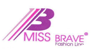 Miss Brave | Anelia Fashion Shop