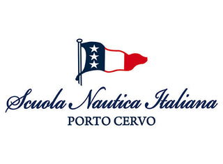 Nautica | Anelia Fashion Shop
