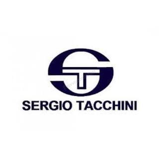 Sergio Tacchini | Anelia Fashion Shop