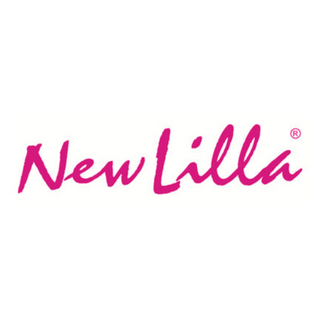 New Lilla | Anelia Fashion Shop