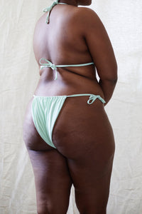 Laboma Bottoms (Mint)