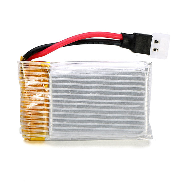 DM003 RC Quadcopter Spare Parts 3.7V 300mAh Battery