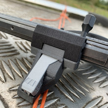 Load image into Gallery viewer, GRAVmag 177 Edition Magazine For Crosman 2240 2250 Steel Breech and Benjamin Discovery