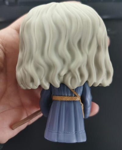 figurine funko pop gandalf