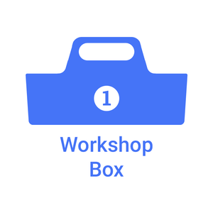 Workshop Box 1