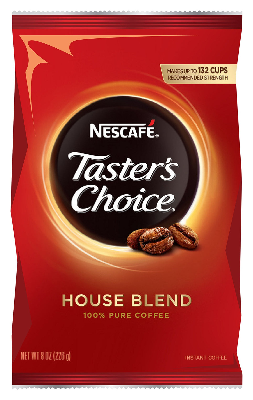 Tasters Choice Coffee Original