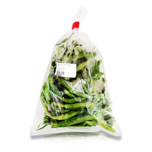 Sweet Pepper Bag - per lb