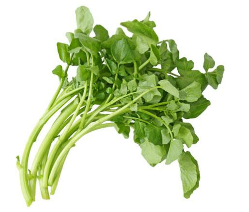 Watercress - each