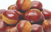 Korean Chestnut - per lb