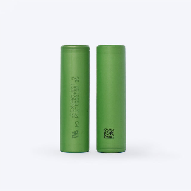 Battery Sony VTC4 2100mAh