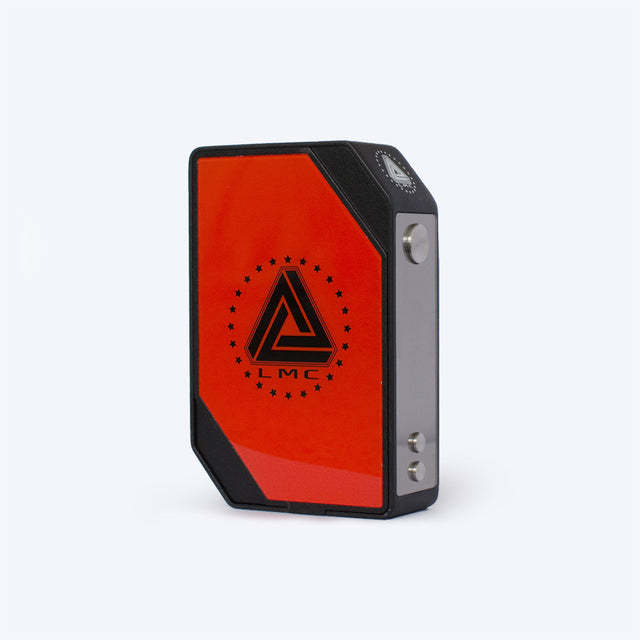 Limitless LMC 200W TC