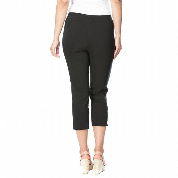 Threadz Pant $79.95