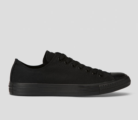 CONVERSE COLLECTION – Discount Store