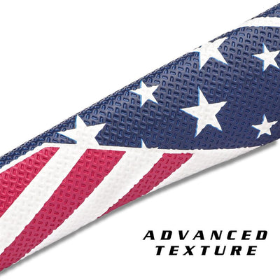 USA Design Golf Putter Grip