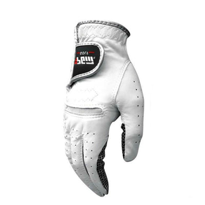 Men's Golf Gloves
