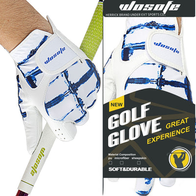 Golf gloves Men's Left Hand