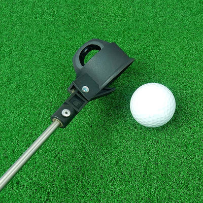 1 Pc Golf Ball Picker