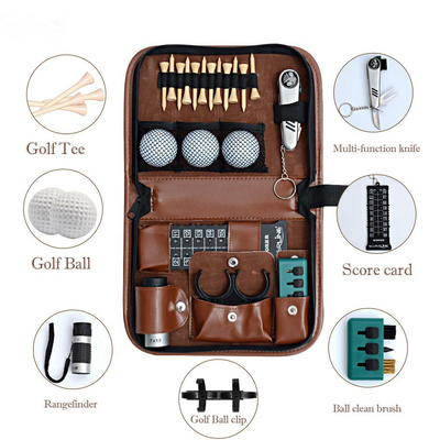ALL IN ONE Golf bag