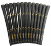New HONMA High quality  Golf grips