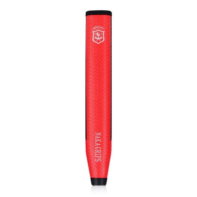 NAKA Putter Grips Pencil Style