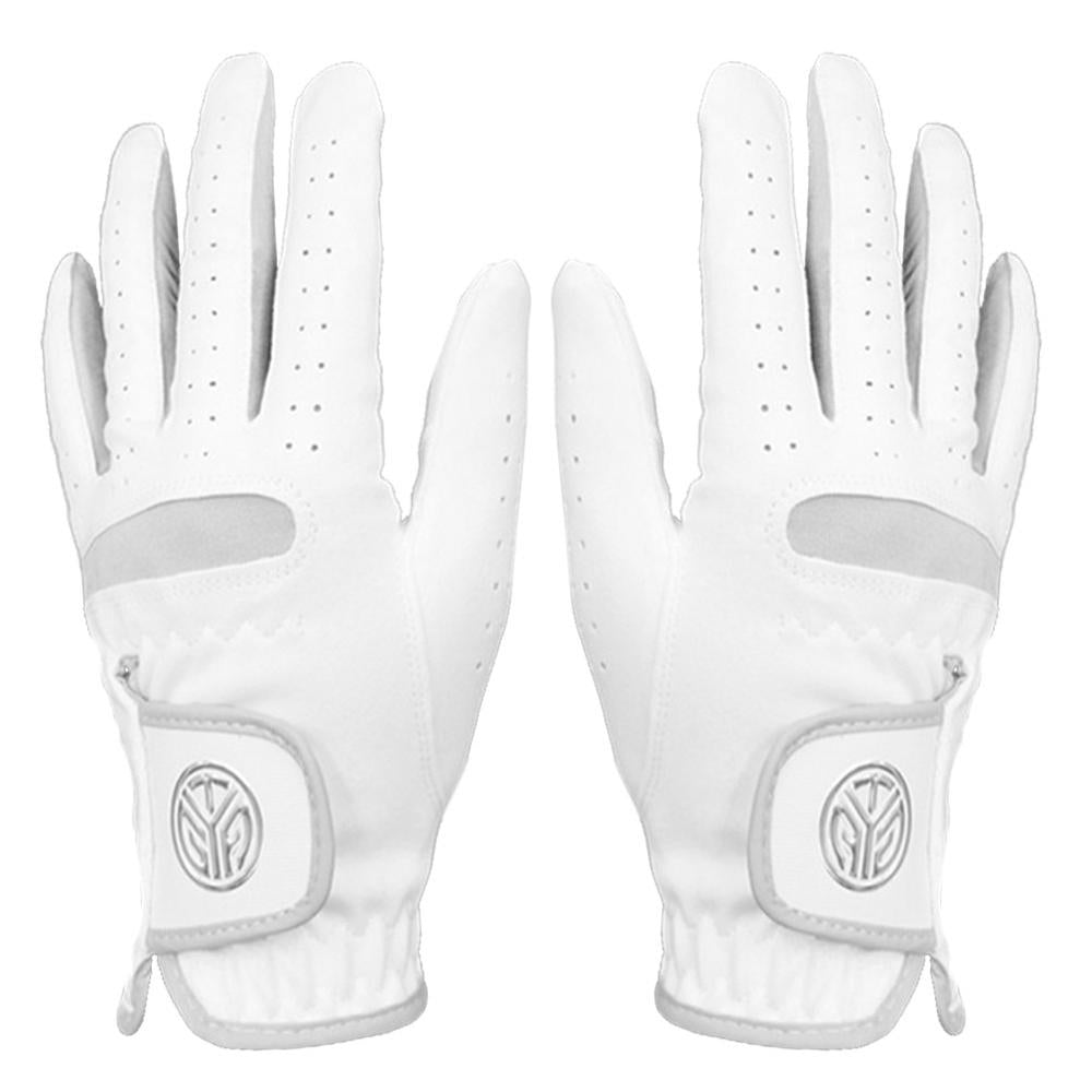 Men's Left OR right Hand Golf Glove
