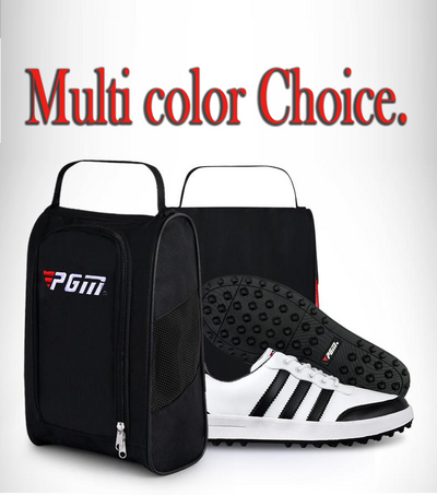 Light Golf Shoes Bag