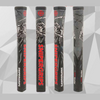 Golf grips SNIPER death design