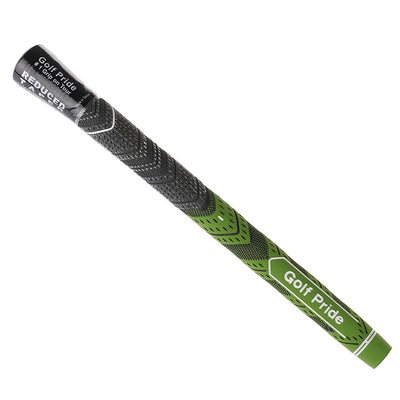 pride golf grips