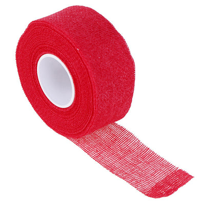 Anti-Skid Cotton Elastic Tapes