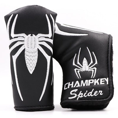 SPIDER Golf Head Covers