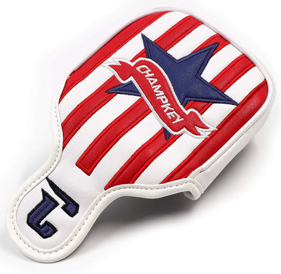 Golf  Putter Mallet Head Covers