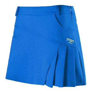 Golf Women Skirt