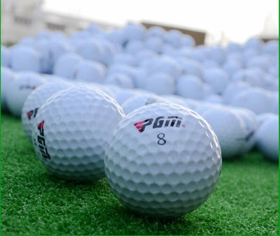 5pcs/lot golf ball high quality