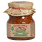 Bomba Calabrese Spicy Calabrian Vegetable Spread - 314g