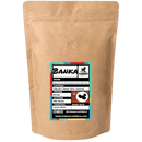 Django Coffee - Banka 250g