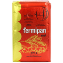 Fermipan Red Dried Yeast