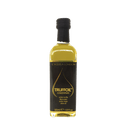 Truffoil White Truffle Extra Virgin Olive Oil (Concentrate) - 55ml