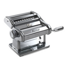 Marcato Atlas 150 'Classic' Pasta Machine Chrome