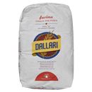 Molini Industriali Dallari - Type 00 Pizza Flour